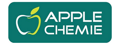 Apple Chemie Pvt Ltd