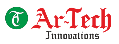 Artech Innovations