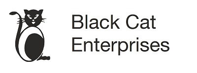 Black Cat Enterprises